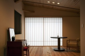 建築 神奈川