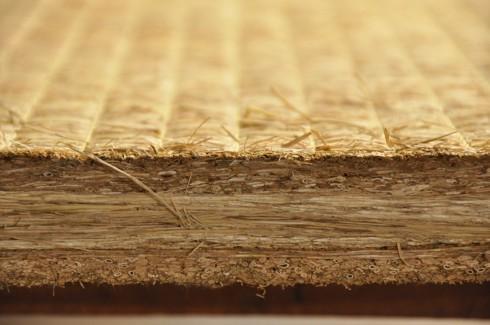 ワイズ 湘南 自然素材 畳