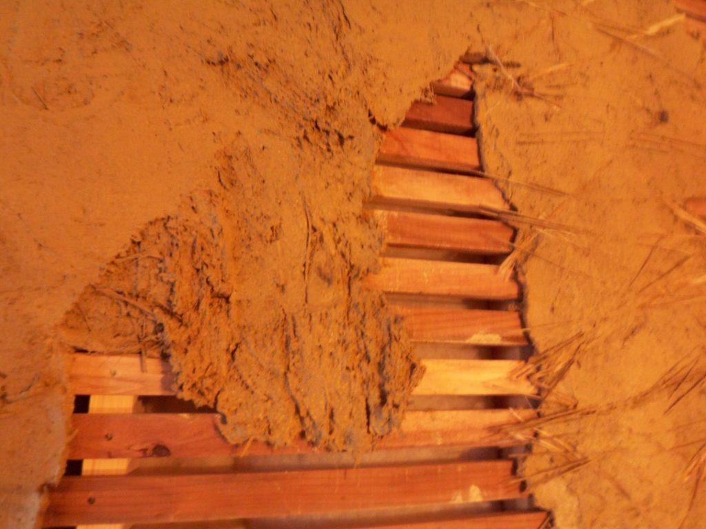 ワイズ 湘南 土壁 漆喰