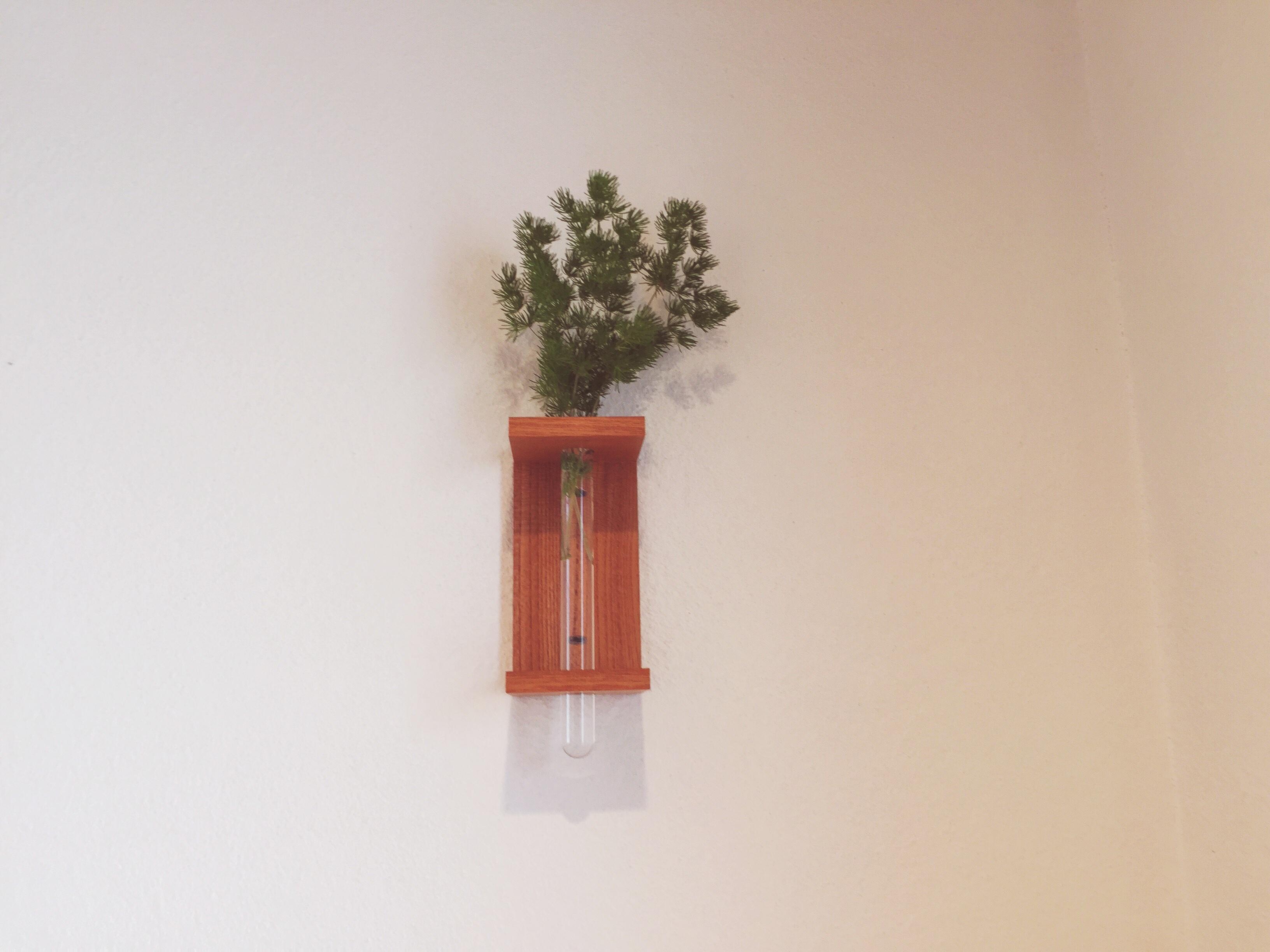 ペレット ストーブ 湘南 ワイズ 土壁 木摺 土壁 漆喰 自然素材 無垢