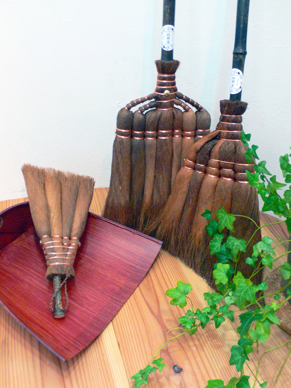構造 ペレット ストーブ 湘南 ワイズ 土壁 木摺 土壁 漆喰 自然素材 無垢