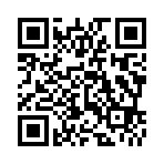 湘南村 QR_Code1506670269