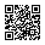 ワイズ QR_Code1506670236
